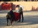 Fiesta Campera_38