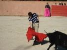 Fiesta Campera_63
